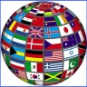 World Trade Daily