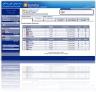 PIERS StatsPlus™ - International Trade Statistics