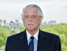 DEAN PETERSON, DIRECTOR OF NASHVILLE EXPORT ASSISTANCE CENTER