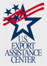 U.S. Export Assistance Center