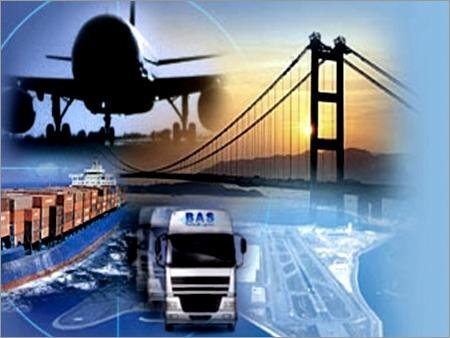 International_Transport_Service