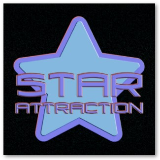 star_attraction_poster-p2281029254406265567p1k_325