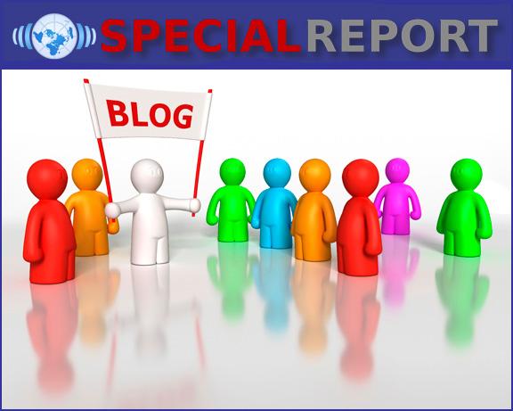Best TI Blog