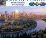 Edmonton WTC copy