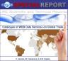 WEb Report 1