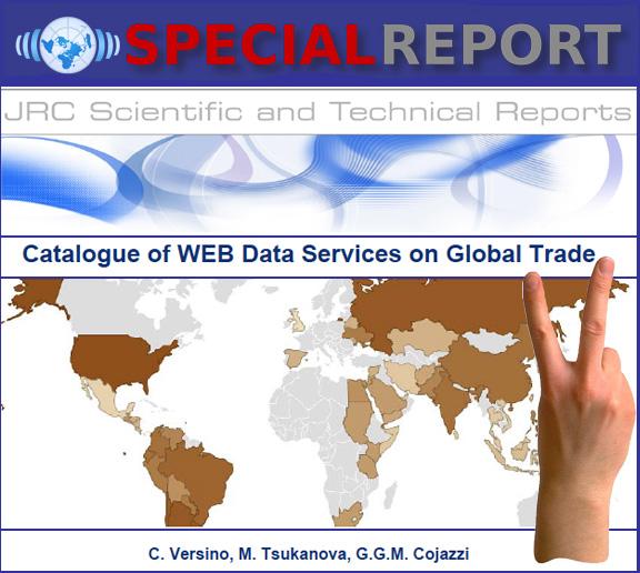 WEb Report 2