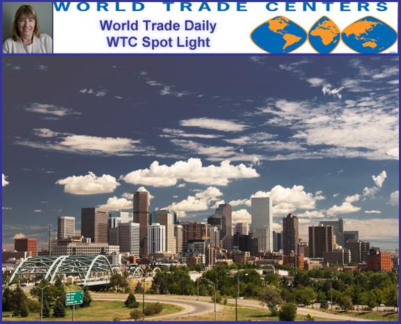 Denver-WTC