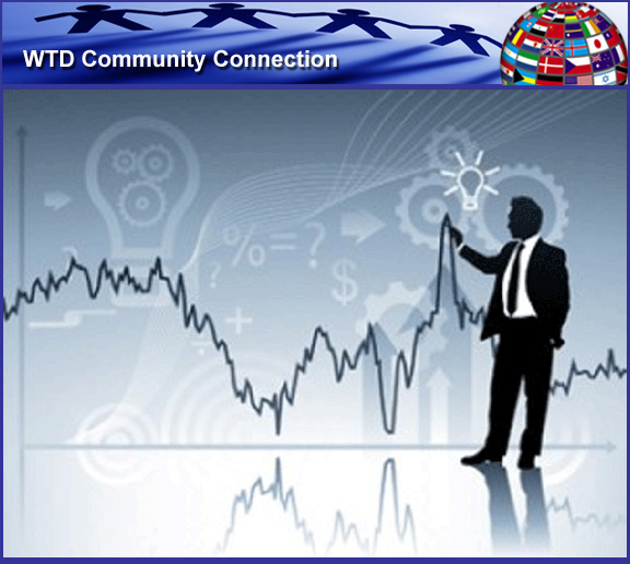 WTD-Commercial