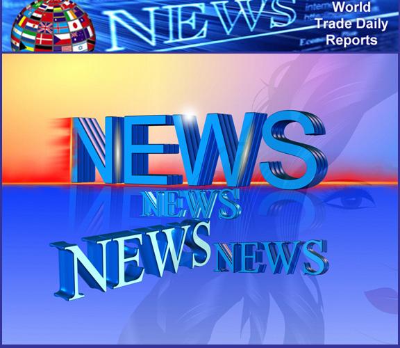news4