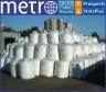 ammonium-nitrate
