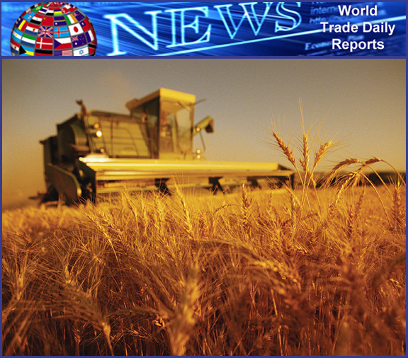 Agricultural-News-and-Outlook