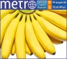 Bananas-World-Import-Export-Profile