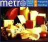 Cheese-World-Trade