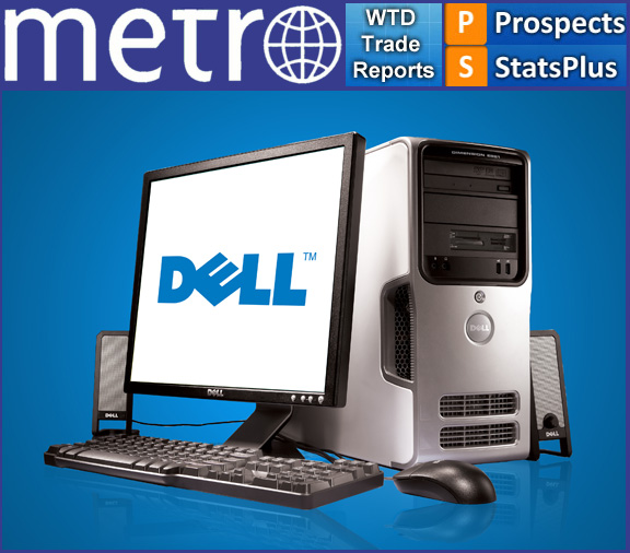 Dell-Computers-Trade-Proflie