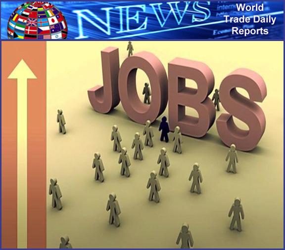 Job-Growth-&-Creation