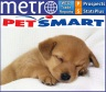 NEW-PETSMART