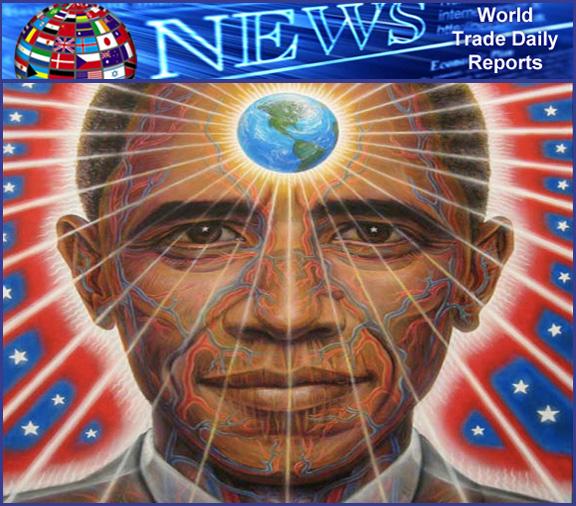Obama-Export-Plan