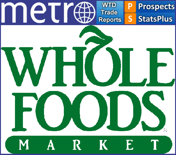 Whole-Foods-Market-Trade-Report