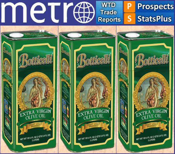 Botticelli-Olive-Oil