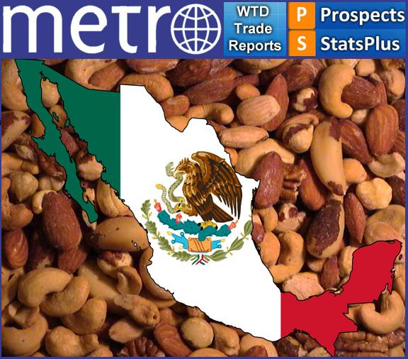 mexico-nuts