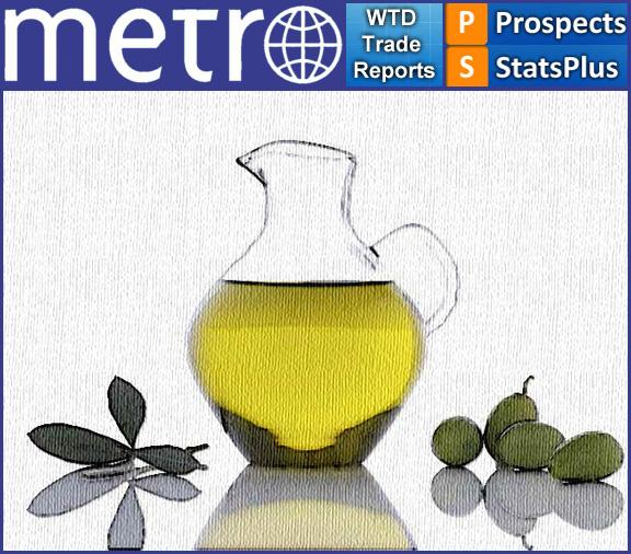 olive-oil-trade-profile