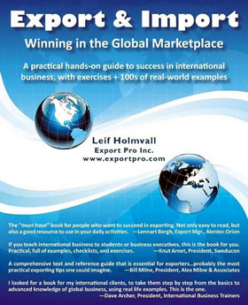 distinguish between international multinational and global Managing logistics domestically is quite different than managing logistics in a multinational  a global logistics  some mne's implement an international.