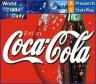 coke-company