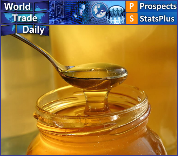 honey-argentina