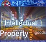 Intellectual-Property2
